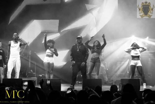 Smade Afrofest-39