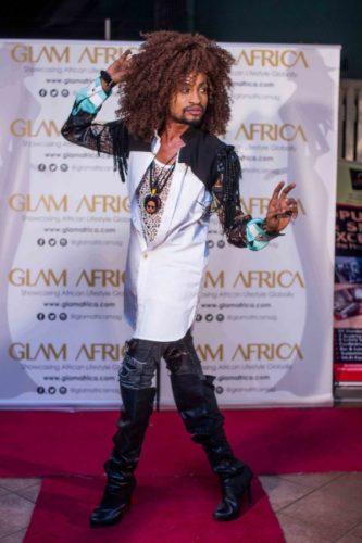 Glam-Africa-Magazine-Whisky-Wine-Cocktails-July-2016-BellaNaija-23-600x900