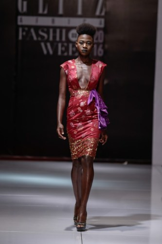 glitz-africa-fashion-week-2016-5-2
