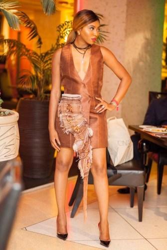 bronze-gold-dress