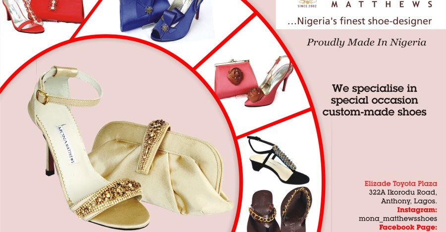 3cbccd765ddd Looking for where to shop for exclusive   affordable shoe and bag sets for  this Christmas  Then check out