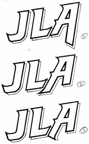 102705jla-revised-1-3