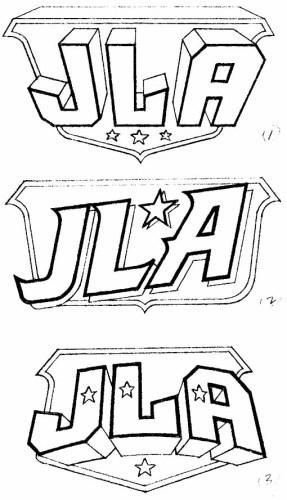 102705jla-sketches-1-3
