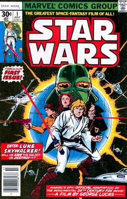 081403A1-Star Wars 1