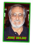 080509generazioni_solar28_jose_delbo