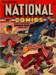 nationalcomics17