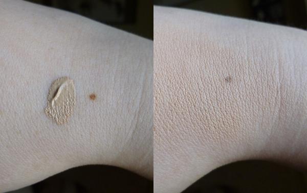Cream Oily Fresh Face Skin