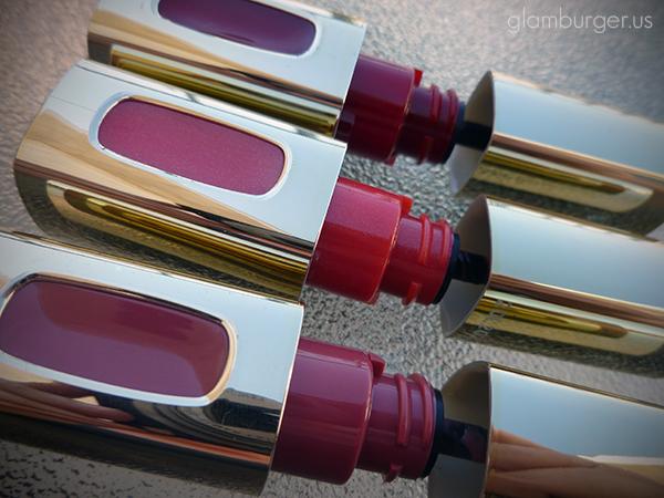 L'Oreal Colour Riche Extraordinaire Lip Color