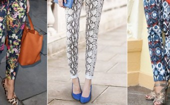 calças-estampadas-para-quadris-largos-glam-by-moni