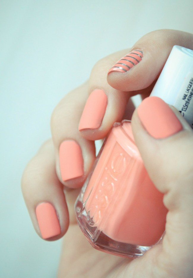 trend_coral-glam_by_moni-8