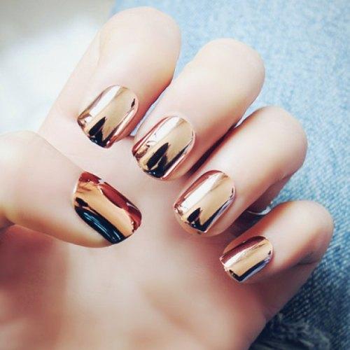 aposte_na_mirror_nail-glam_by_moni-8