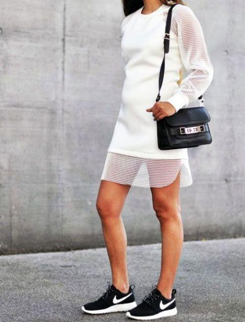 aposte_na_onda_do_sportswear!-glam_by_moni-14