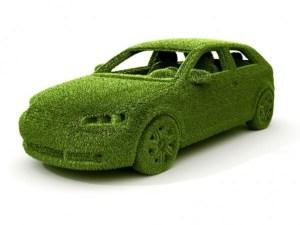 Masina-verde-1024x768-600x450