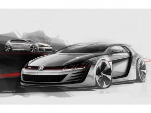 Volkswagen_Design_Vision_GTI-600x451