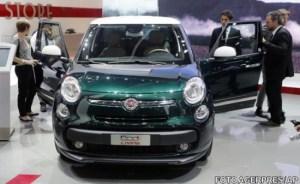 fiat-va-lansa-in-doi-ani-cinci-noi-modele-sub-brand-propriu-din-care-patru-in-gama-500-226117