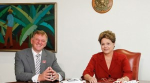Andreas_Renschler_Dilma_Rousseff-650x360