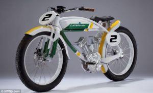 dupa-masinile-electrice-a-venit-randul-motocicletelor-sa-intre-in-epoca-verde_size1