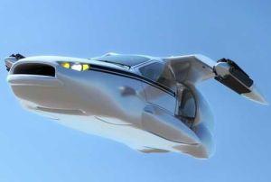 tehnologia-care-a-depasit-limitele-imaginatiei-prima-masina-zburatoare-ar-putea-intra-in-productia-de_2_size9