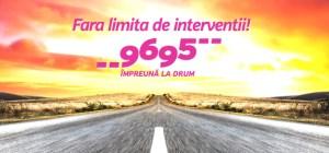 10515967-338b-40ea-b929-dce89de5fd30