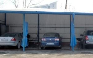 cum-sa-furi-o-masina-din-spalatorie-auto-metoda-plansul-255517