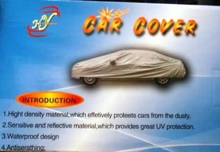 husa-auto-car-cover~8378703