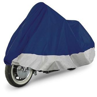 prelata-motocicleta-husa-motorcycle~8378702