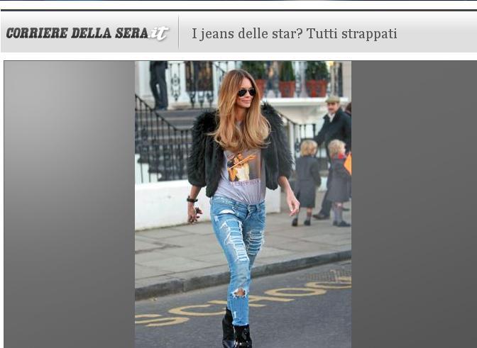 i-jeans-delle-star-tutti-strappati