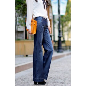 jeans-a-palazzo