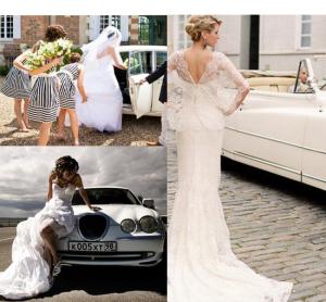 arrivare_al_matrimonio_idee