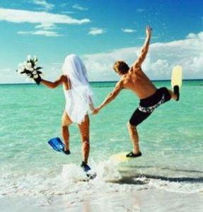 viaggio-nozze-auguri