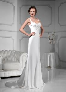 abito-da-sposa-stile-sottoveste