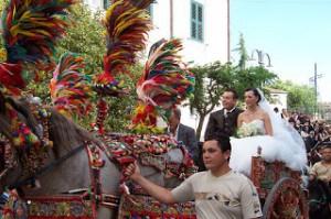carretto-siciliano-per-matrimoni