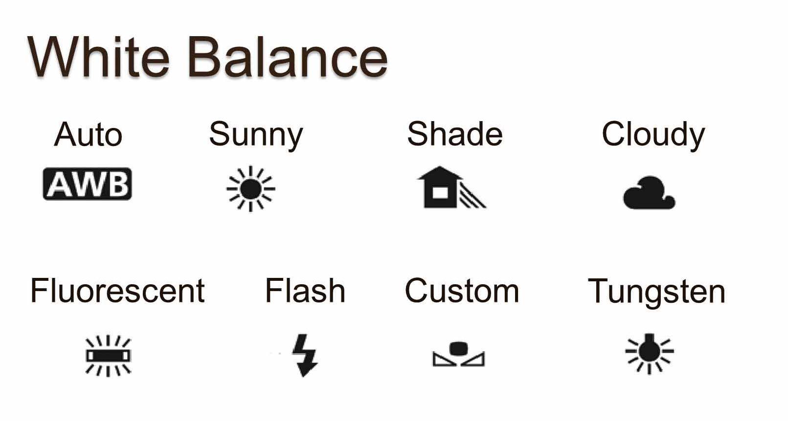 White-Balance-01