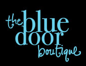 Blue Door Boutique
