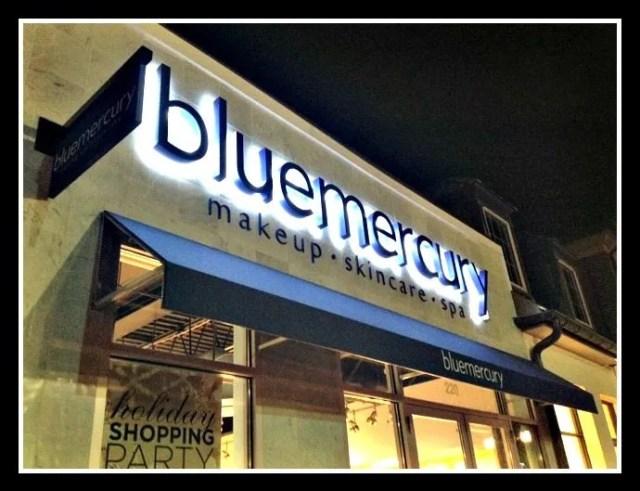 BlueMercuryStoreFront