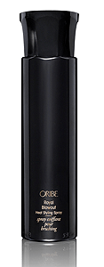 Oribe Blowout Spray