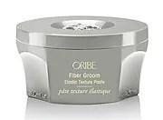 Oribe fiber groom