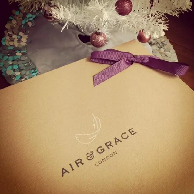 AirAndGraceLondon
