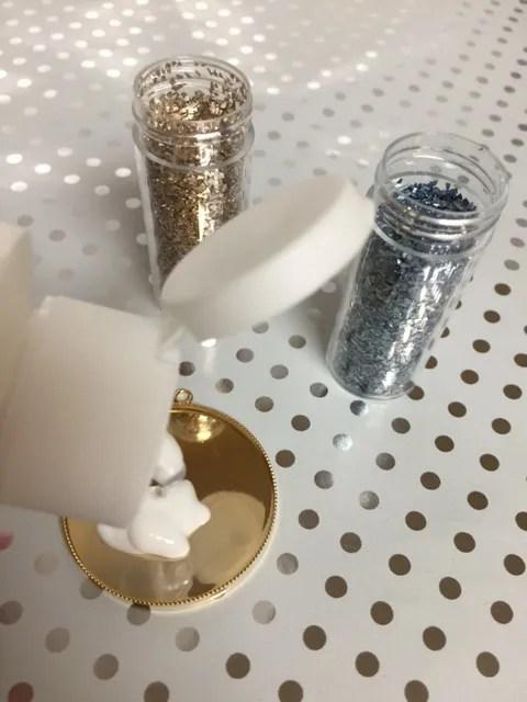 Darby Smart Kit/GlamKaren.com