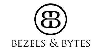 Bexels & Bytes