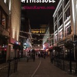 #ThisIsCLE
