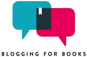 Be a part of Blogging_for_Books_ via GlamKaren.com
