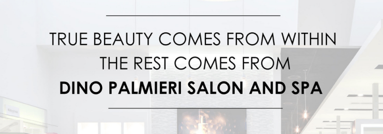 Looking for an award winning salon and/or spa in Cleveland?  Here's who I choose...  www.GlamKaren.com