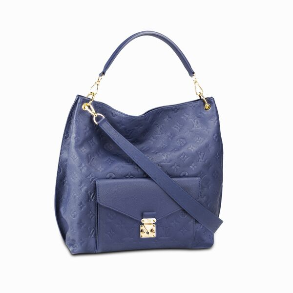WIN a Louis Vuitton Bag in the #RouxFanciFullContest along with discovering best selling hair products! GlamKaren.com