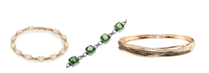 Howard's Jewelers in Cleveland - best deals on jewelry! GlamKaren.com