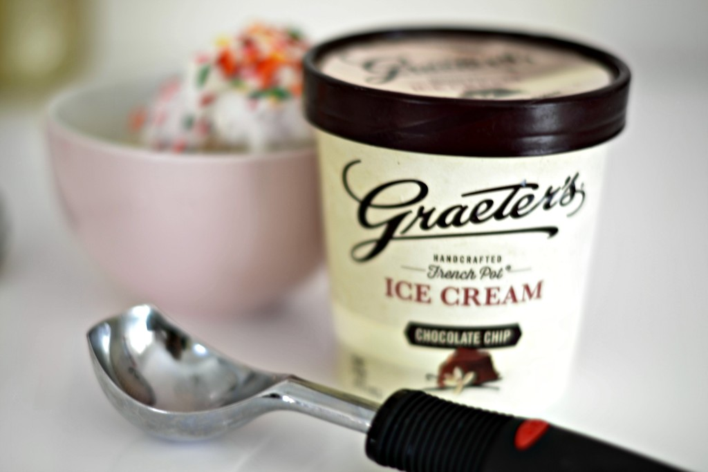 Finally nationwide, the ice-cream company you NEED to try! | GlamKaren.com
