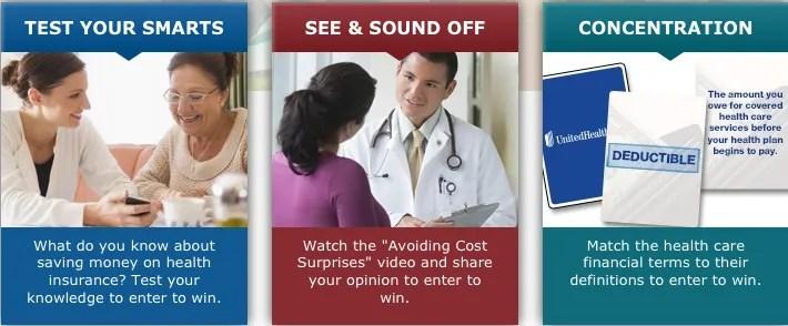 5 #Healthcare Secrets to Save #Money & Feel Fab! | GlamKaren.com