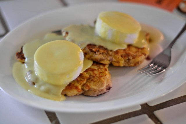 Cozy Weekend Breakfast Ideas to do this Weekend!