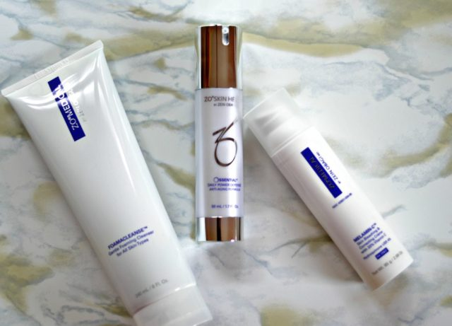 This product = #1 for getting that glow to your skin | GlamKaren.com