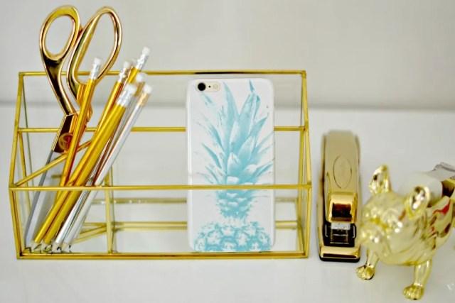 Custom Cell Phone Cases  GlamKaren.com